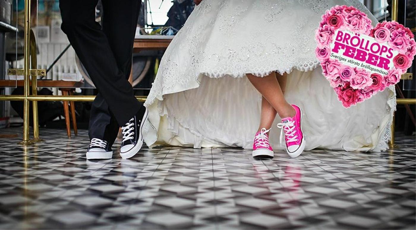 Bröllopsfeber-Årets drömbröllop 773218601705b