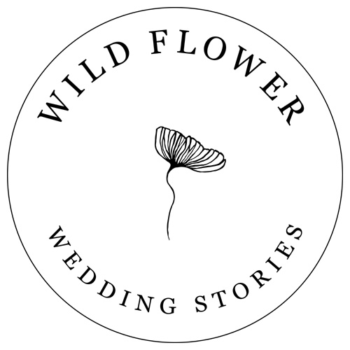 Wild Flower Wedding Stories